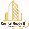 Comfort Goodwill Developers